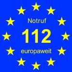 Notruf_112_Logo1