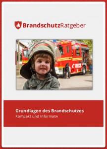 Brandschutzratgeber