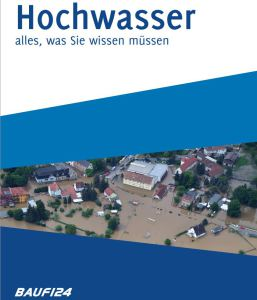 2014_eBook_Hochwasser