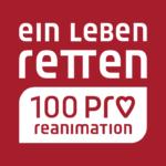 elr_logo_weissaufrot
